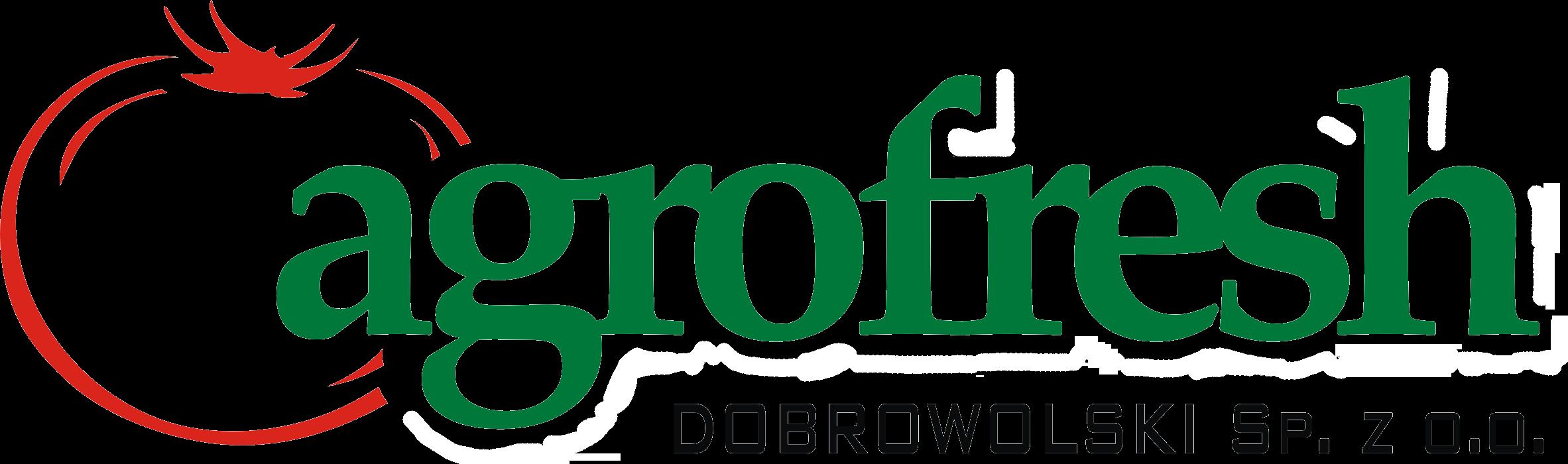 Agrofresh Dobrowolski | Producent i dostawca warzyw i owoców